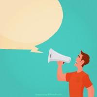 El éxito de una campaña de comunicación interna