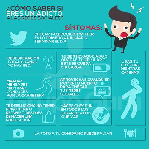 adicto-redes-sociales.png