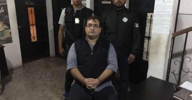 javier-duarte-twitter-policia-guatemala.jpg