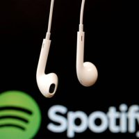 Spotify: Del rechazo también surge el éxito