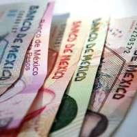 ¿Cuánto cuesta fabricar el dinero?
