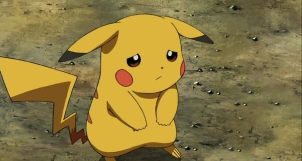 pikachu-est-tres-triste