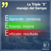 triple EEE