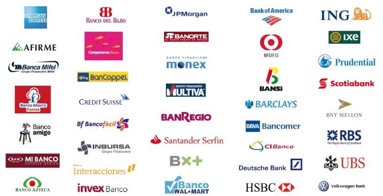 cf_bancos