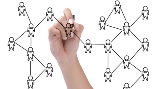 Estrategia-en-network-marketing-multinivel