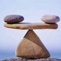 El Punto de Equilibrio: ¿qué debo de hacer para no ganar ni perder en mi empresa?