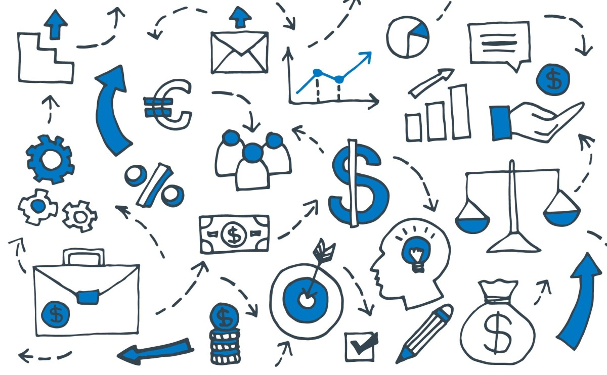 La Contabilidad y su Impacto en la Creación de Empresas