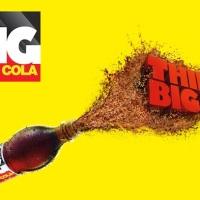 Big Cola: el Costo de Cambiar la Estrategia.