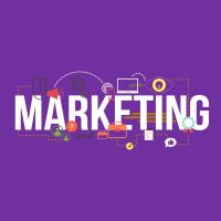 La Ecuación del Marketing Mix